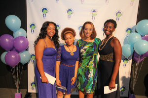 11th Annual Awards Celebration